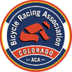 Bicycle Racing Association of Colorado