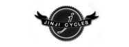 visit the Jinji Cycles website