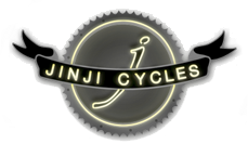 Jinji Cycles