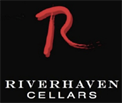 Riverhaven Cellars