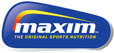 Maxim - The Original Sports Nutrition